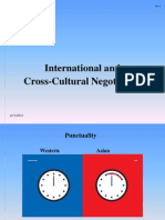 Cross Cultural Negotiation.ppt