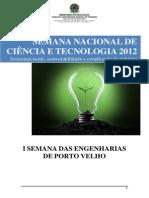 Proposta_SNCT_2012
