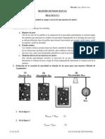 REGISTRO DE POZOS practico 1.docx