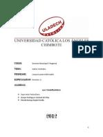 Monografia de Juntas Vecinales3