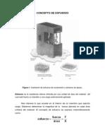 Esfuerzo y Deformacion (1)