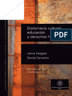 1 Diplomacia Cultural
