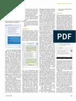 Telegram Seiten Aus Ct - 07-2014