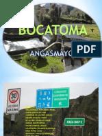 Diapositivas de Angasmayo2