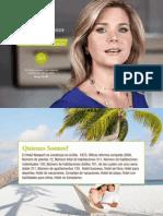Master_Brochure.pdf