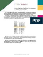 normas%20din[1].pdf