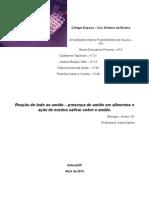 biologia2-130620144747-phpapp01.odt