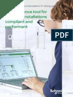 Brochure Ecodial-En (Web)