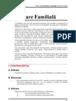 Cap.16 - Planningul Familial
