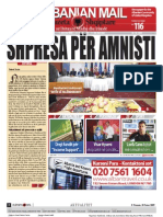 ALBANIANMAIL_nr116