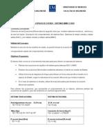 Trabajo Practico 2 -Modelos y Matematica