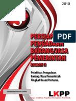 Modul 3 - Persiapan Pengadaan Barang Jasa Pemerintah Bagian .pdf