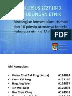 islam-hadhari-1225041079521500-8