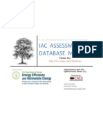 IAC_DatabaseManualv10.2