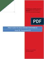 Previziuni+macroeconomice+Unit1