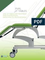 EME Tables Brochure_ENG
