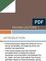 Env404-Lecture 1 (Intro)