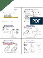 Çelik Yapılar I - Ders 7 - Birleşim elemanları 3