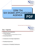 3 - QSM 754 Course PowerPoint Slides v8