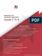 App Form Registration Grade 2 9 July 2013-1