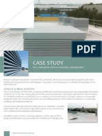 Airtherm Case Study