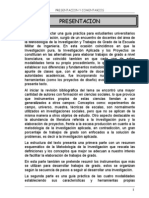 Copia TEXTO Metodologia de Inv Zegarra Copia