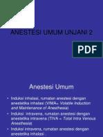 Anestesi Umum Unjani 2 (2)