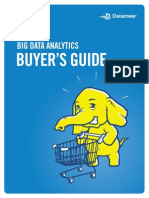 Buyers Guide Final ROI