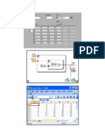 LABView File Operations