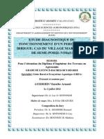 Mémoire Licence Mahanta AYEDEHIN Viassého Arnaud