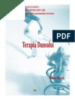 Terapia Dansului -  Georgeta Fintinaru