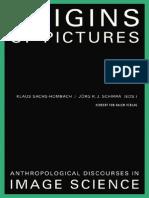 Origins of Pictures Sonesson