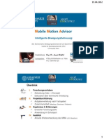 Workshop1-MobileMotionAdvisor.pdf