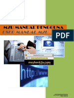 Dwi Bahasa User Manual m2u_09102013