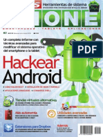 PHONE Hackear Android