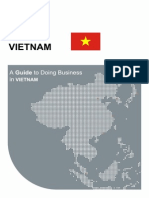 Access Vietnam