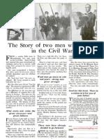 Bruce Barton Civil War Ad-1