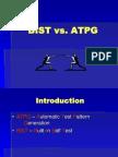 Zehavit - Bist vs Atpg
