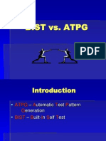 Zehavit - Bist vs Atpg