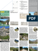 GR-147_ETAPA1.pdf