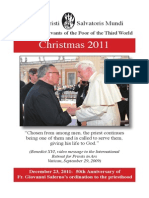 MissionaryServantsofPoor Newsletter.dec2011