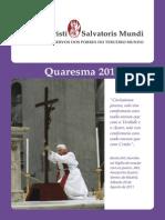 Quaresma_2013