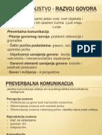 Razvoj-govora-1