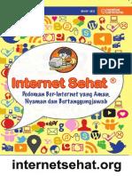 ictw-internetsehat