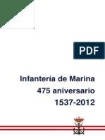 Libro Conmemorativo 475 Aniversario Ixmx