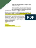 O estoque de papéis utilizados como moedas de privatização de emissão do Tesouro Nacional.docx