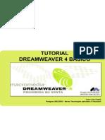 Manual Basico-Dreamweaver4