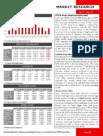Market Research Apr 7_Apr 11