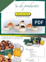 folleto_catering_2012_dehesa_de_solana.pdf