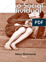 Caso Social Individual (Mary Richmond)